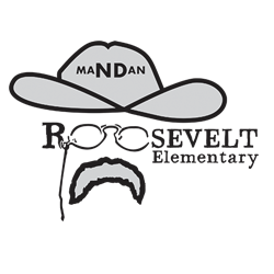 Roosevelt Supply List
