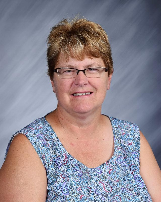 Mrs. Lind
