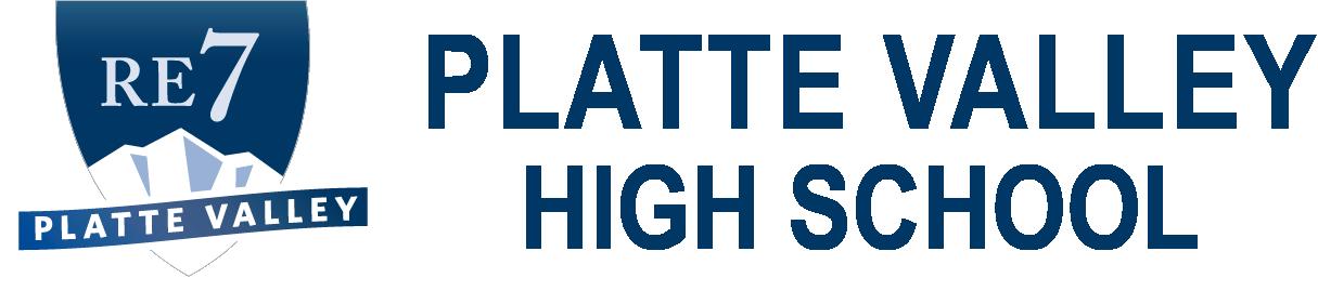 Platte Valley High School