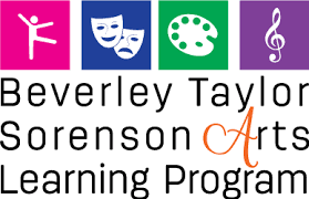 Beverley Taylor Sorenson Arts Learning Program