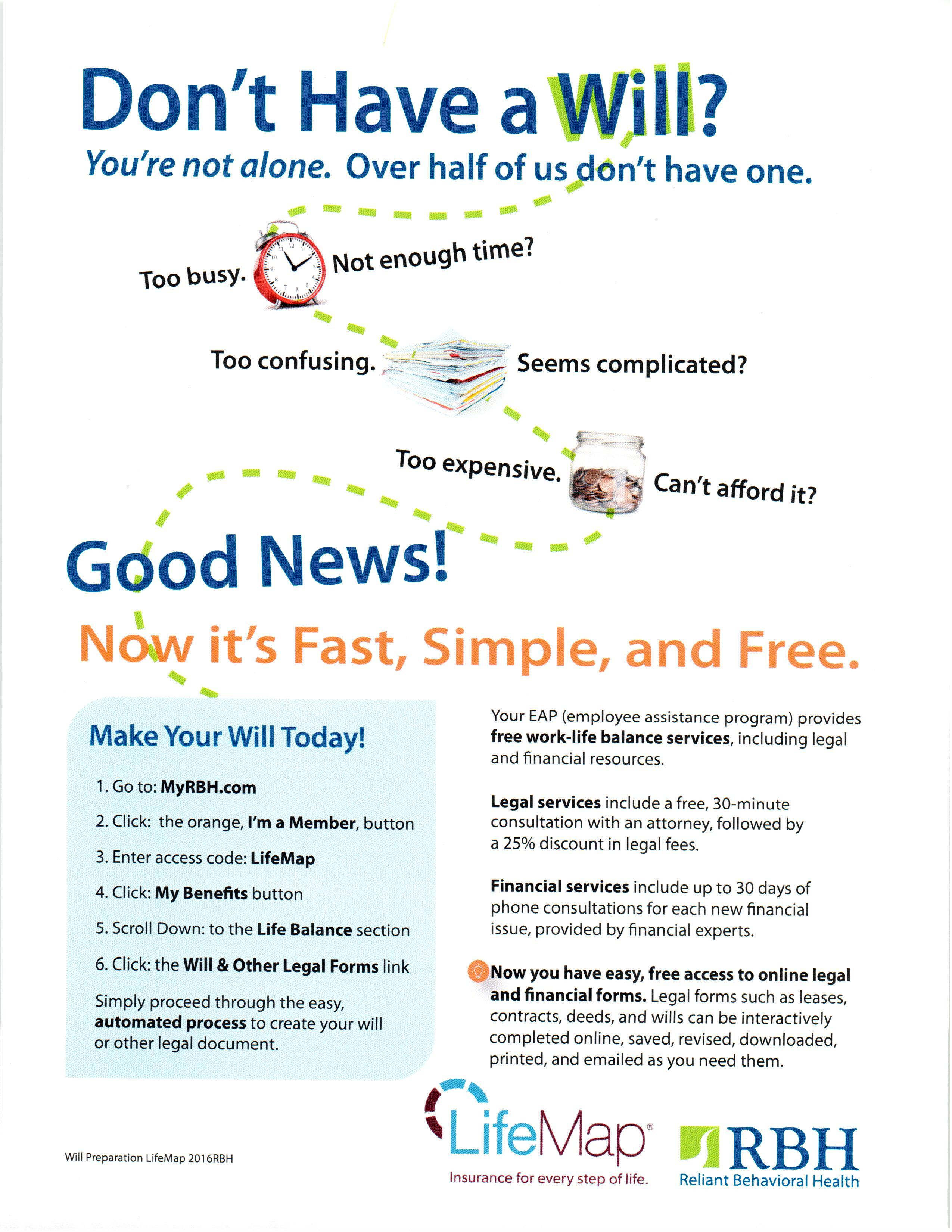 LifeMap Services