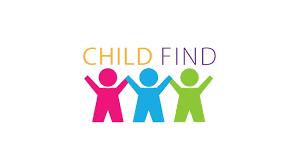 Childfind spring 2019