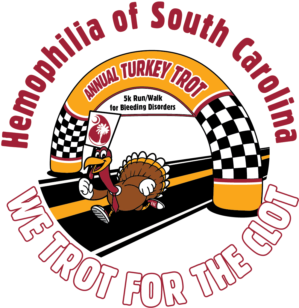Annual Turkey Trot 5K