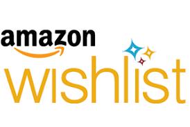 Amazon Wish list for Indoor Recess Closet