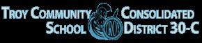 Troy CCSD 30C