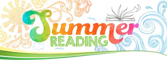 Troy Library Summer Reading Program