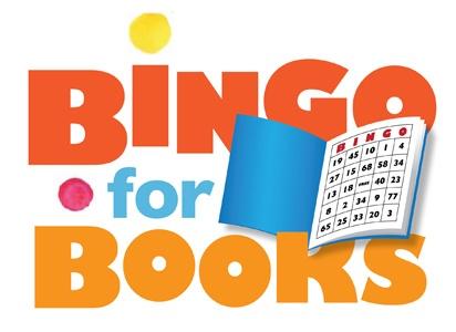 Bingo for Books