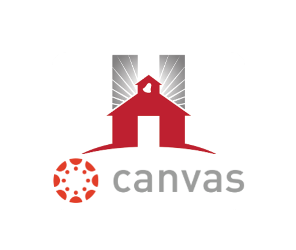 Lancaster Elementary Canvas Courses!