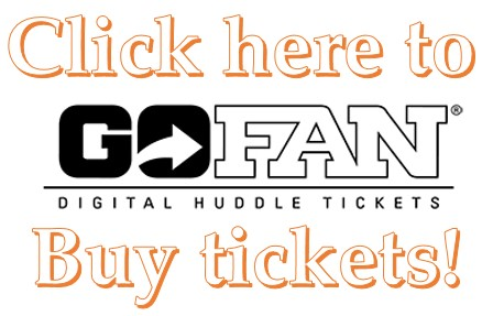 OVHS GoFan Page Buy Tickets/Calendar