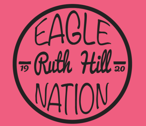 Ruth Hill's Spirit and Pride Online Store