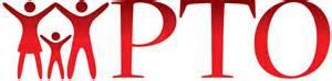 PTO Board
