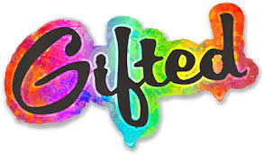Gifted Testing Referral Period-January 3-31, 2020