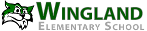 Wingland Elementary