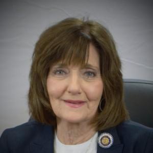 Ms. Connie Dennis