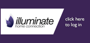 Illuminate Home Connect