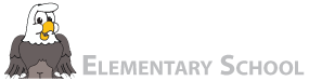 Eastside Elementary