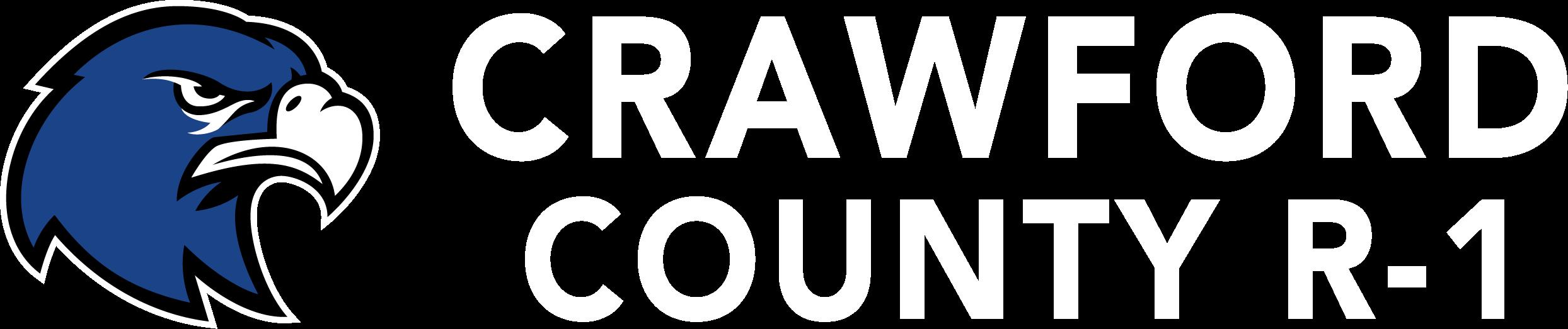 Crawford County R-1