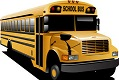 DISTRICT TRANSPORTATION INFORMATION