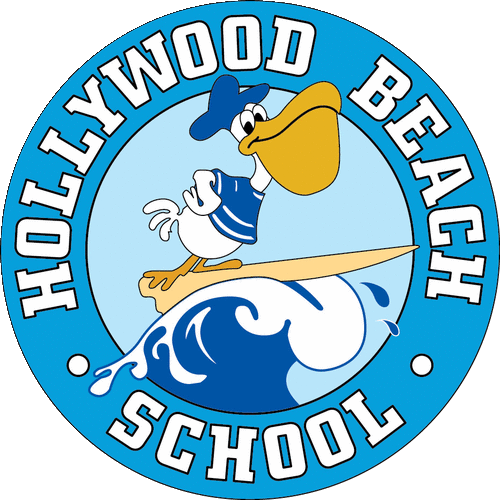 Hollywood Beach Elementary