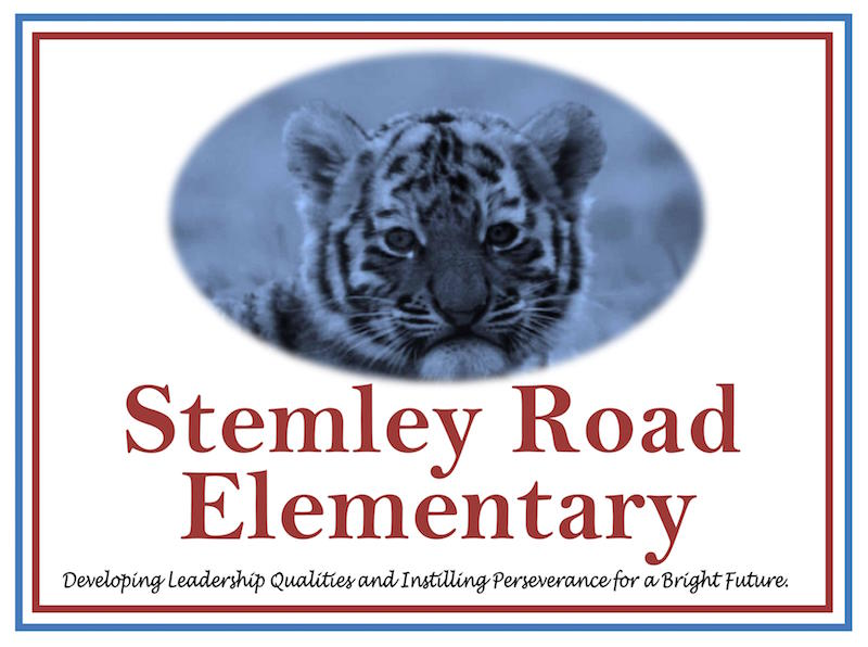 Stemley Road Elementary School