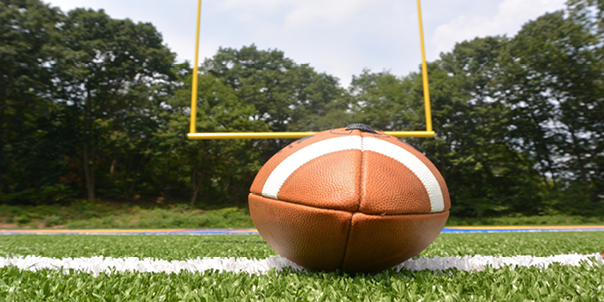 Marshall County Schools Football Schedules
