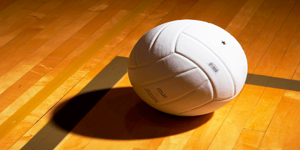 Marshall County Schools Volleyball Schedules