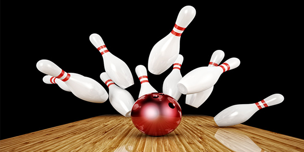 Marshall County Schools Bowling Schedules