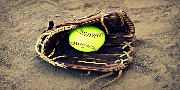 Marshall County Schools Softball Schedules