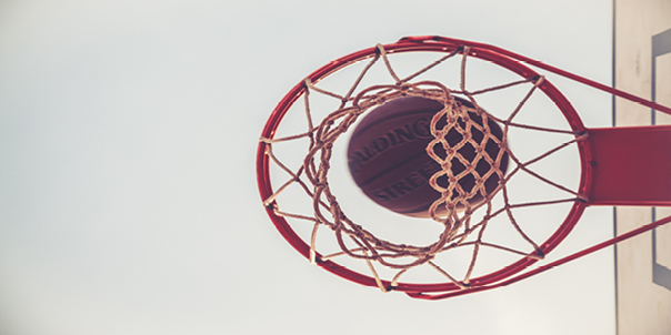 MARSHALL COUNTY SCHOOLS BASKETBALL SCHEDULES