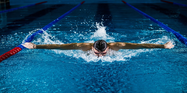 Marshall County Schools Swimming Schedules