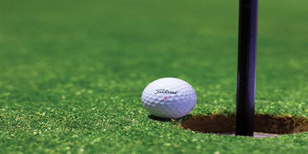 Marshall County Schools Golf Schedules