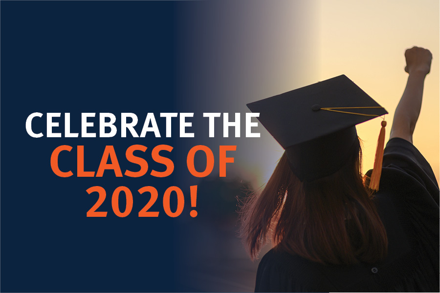 MCHS Awards Night and Graduation Live Stream Click Here