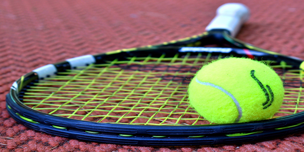 Marshall County Schools Tennis Schedules