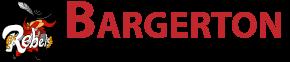 Bargerton Elementary