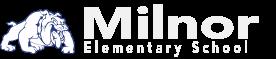 Milnor Elementary School