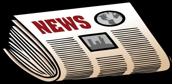 News/Information/Notizie/Noticias