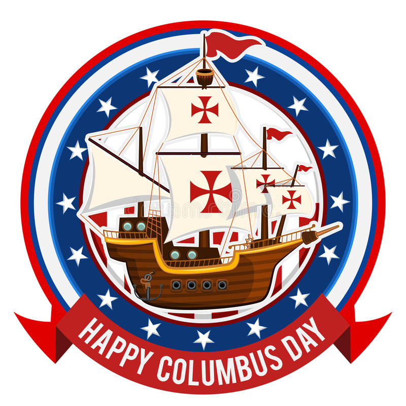 Columbus Day is one of ten federal holidays recognized nationwide by the United States Government All nonessential federal government offices are closed on Columbus