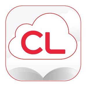 Cloudlibrary ebooks and audiobooks