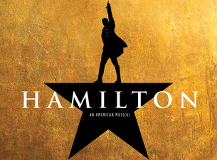 How the Hit Musical Hamilton Can Inspire You to Write Better Introductions and Conclusions