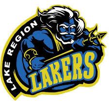 Lake Region High School Counselors