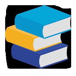 Alexandria Library Catalog