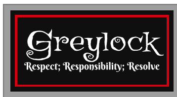 7th Grade TEAM Greylock