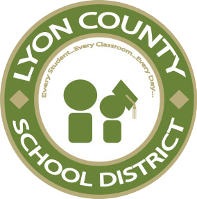 Welcome to Lyon County School District!