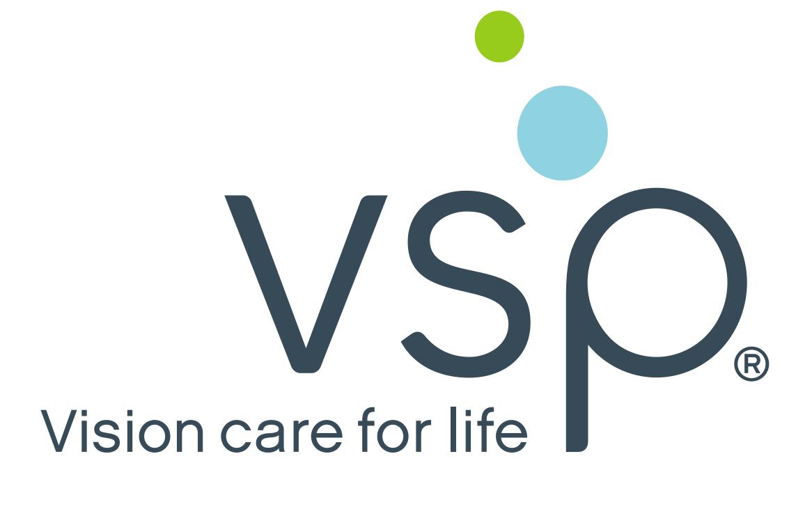VSP Webpage Link