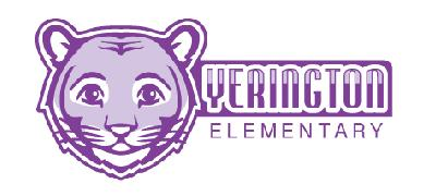 Yerington Elementary School's PBIS Implementation