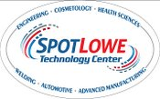 Spot Lowe Technology Center