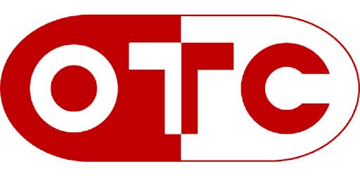 New OTC Medication Form!