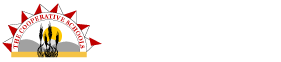 St. John Endicott School District