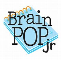 Brain Pop Jr