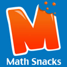 MathSnacks